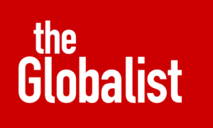theglobalist