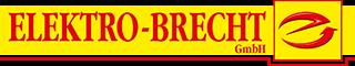 Elektro-Brecht